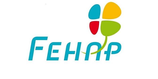 F.E.H.A.P.