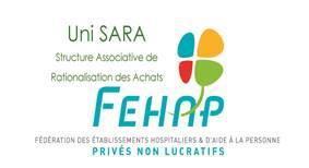 Logo UniSara