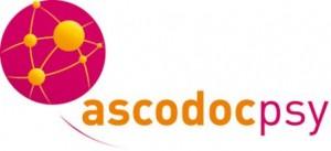 ascodocpsy_2009_crescendo_logoseul_m