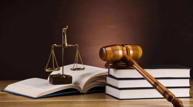 Evolution des textes réglementaires: application et changements