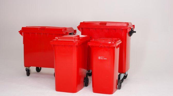 Collecte, transport et traitement des déchets dangereux