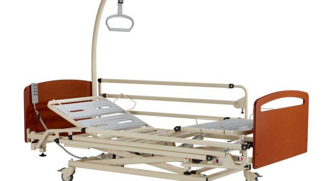Fourniture, livraison et installation de lits type basique et autres mobiliers associés