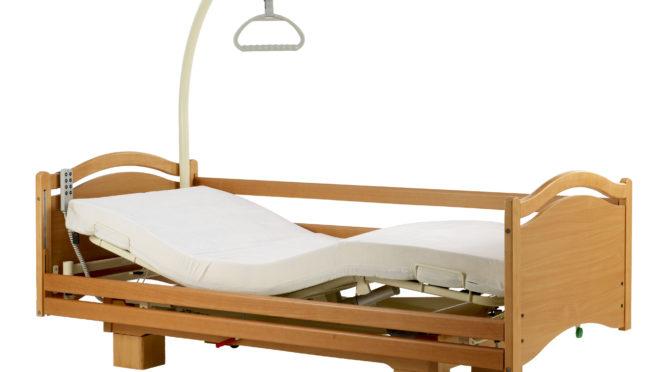 Fourniture, livraison et installation de lits type psychiatrie et autres mobiliers associés